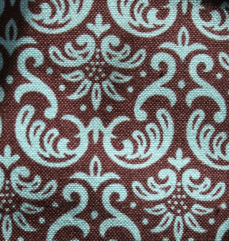 fabric designs image search results