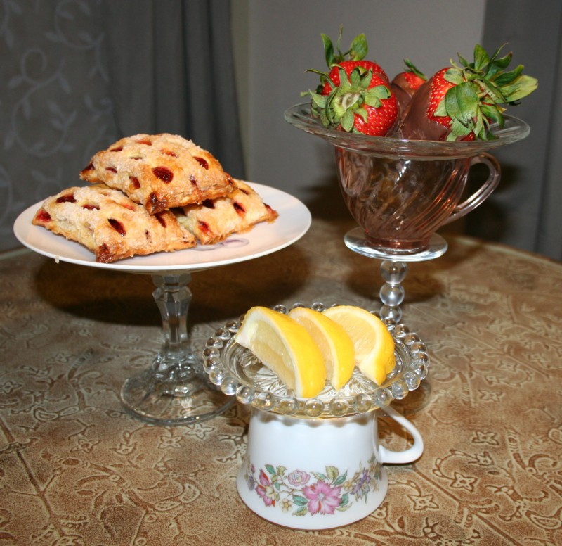 mothers-day-tea-sweet-stands